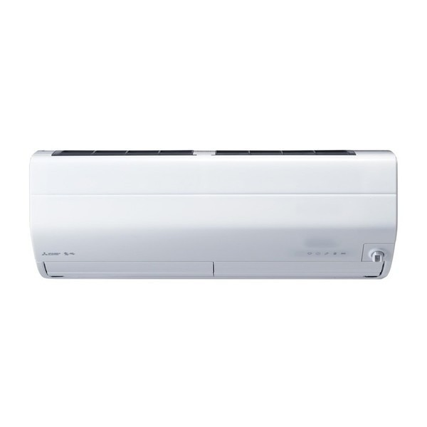 霧ヶ峰 MSZ-ZW6318S-W [ピュアホワイト] 製品画像