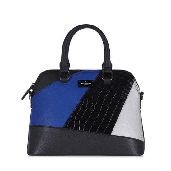 セントポールズ・ブティック雑貨ミドル明治PG3WHADM030 トートバッグ / 韓国ファッション / Tote bags