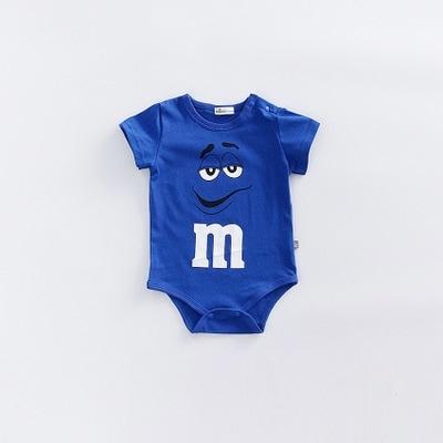 5cd26d270223f  Qoo10  韓国の子供服、子供 かわいい 赤ちゃん服...   ベビー・マタニティ