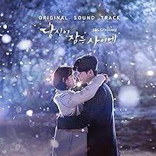 韓国ドラマ DVD 全話 あなたが寝てる間に あなたが眠っている間に