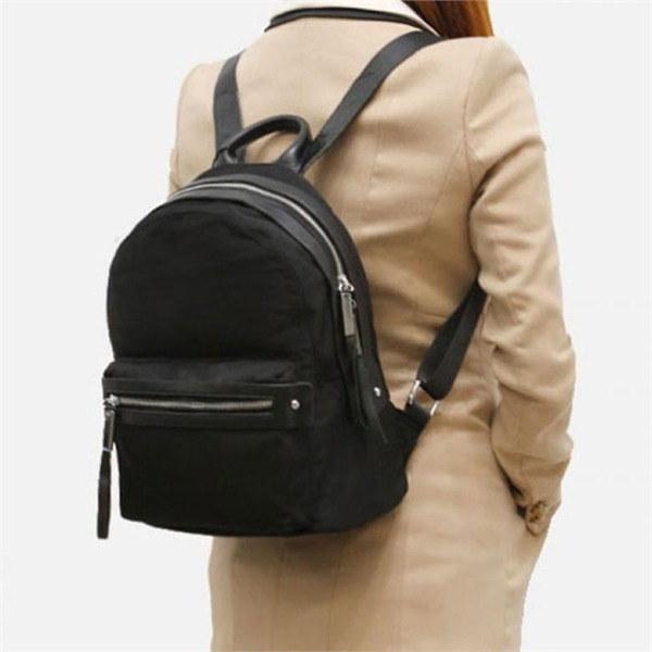 [韓国直送] 【エルケイト] LSZ060 /キューティーバックパック - 女性のバッグ/女性バックパック