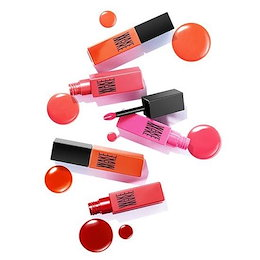 ☆★ WAKEMAKE ☆★ New Color / Water Tok Tint 5.5g  / ウォーターフリックティント