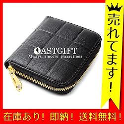 6d6468c9b548 小銭入れ 財布 コインケース レディース かわいい カード