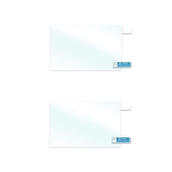 NEOGEO mini HD Screen Protector (2pcs)