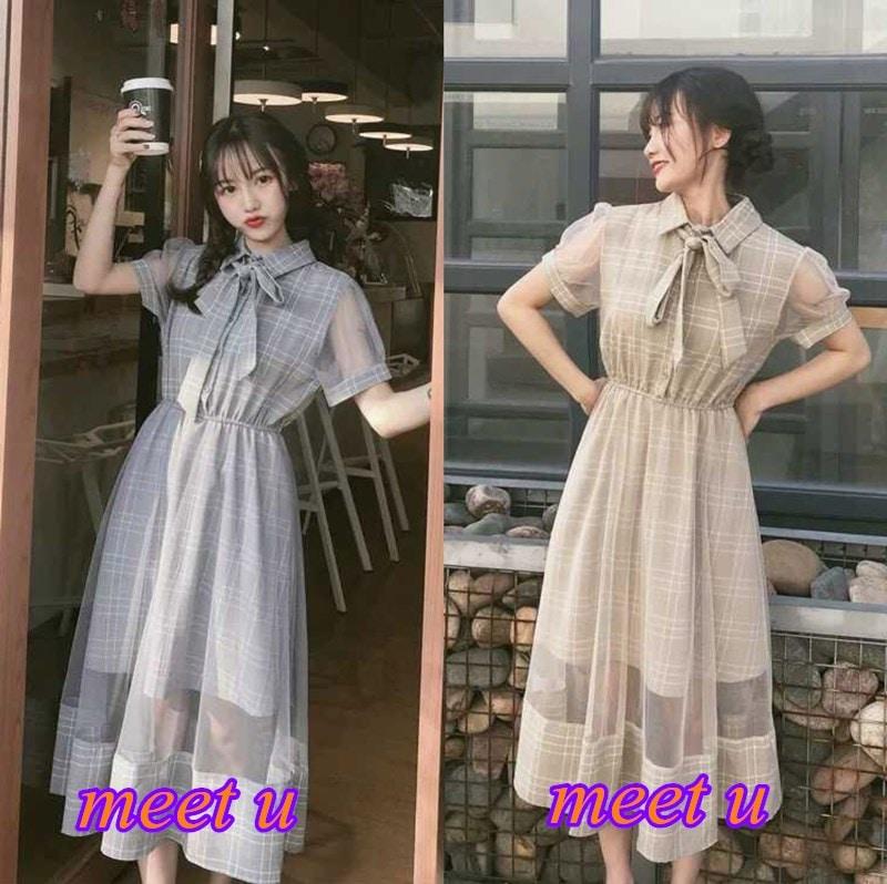 【送料無料】2020特価販売最安ワンピース限定高品質韓国ファッション花柄ロングワンピース体型カバースカート上品伸縮性大人気 オーバーオールドレス