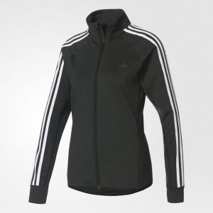[adidas][Womens Training] D2M TRACKTOP /BK7680