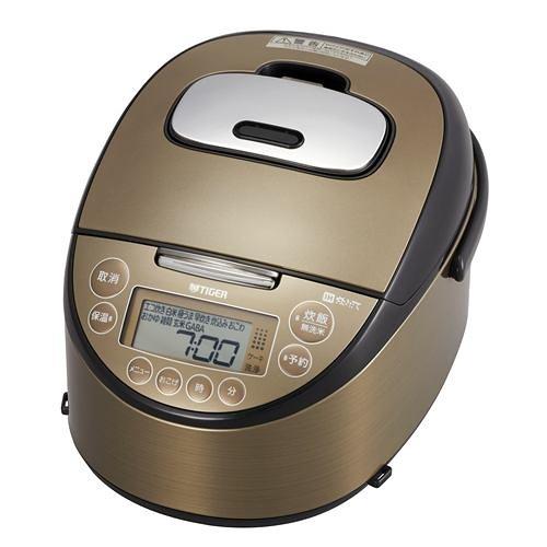 炊きたて JKT-M100