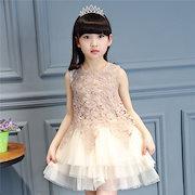 5f6f928106b6a 子どもドレス キッズドレス ワンピース 結婚式 発表会 ドレス 子供 フォーマル キッズお姫 プリンセス