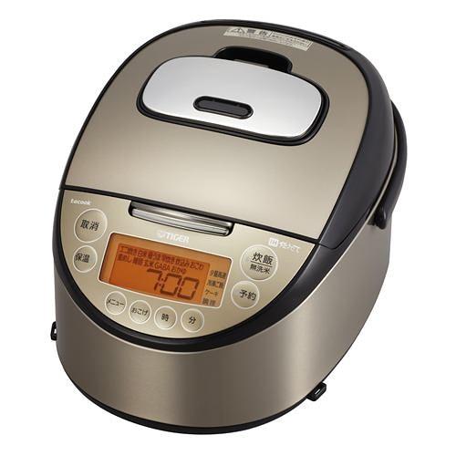 tacook JKT-L100
