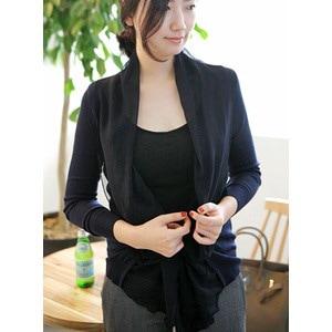 zenne(韓国ファッション)送料無料 herem KN セーター zenne in yahoo korea Fashion St. SOHO