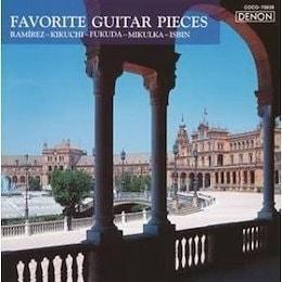 (G) [CD] アルハンブラ宮殿の思い出〜スペイン・ギター名曲集 ウィリアムズ 【メール便送料無料】