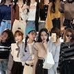今だけ圧倒的販売トップス 韓国ファッションTシャツワンピースブラウスタンクトップキャミソール