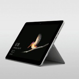 Surface Go MCZ-00032 製品画像