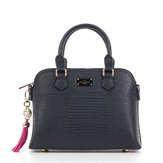 セントポールズ・ブティック雑貨ミドル明治PE5WHADM070 トートバッグ / 韓国ファッション / Tote bags