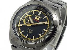 ff36cd46275b27 セイコー SEIKO セイコー5 スポーツ 5 SPORTS 自動巻き 腕時計 SSA071J1