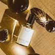 ※送料無料※ [公式販売店] 韓国香水 💜 TOIETMOIシグネチャー香水 50ml💜 韓国コスメ高級香気  刻印サービス🥰