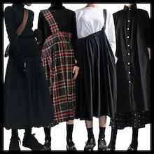 国内発送、送料無料、2019春新入荷韓国ファッション、超低価パルス販売、自社設計生産、欧米風春の新しいスタイル、カジュアルTシャツ、カジュアルシャツ、ワンピース、カジュアルパンツ、ロングスカート、