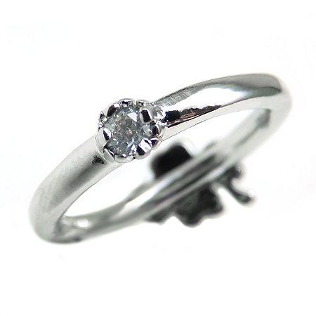 『広告の品 』売り切ります ピンキーリング リング 指輪 レディース シンプル きらきら パーティーや結婚式、プレゼントにも 5号 7号 9号 11号【あす楽】アクセONE 女性用 おしゃれ レディー