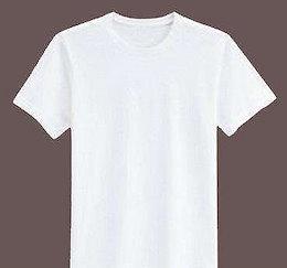 【低価格販促2枚+1枚//4枚+2枚】2020新韓 春夏のゆったりとしたサイズの半袖Tシャツレディースチョゴリ