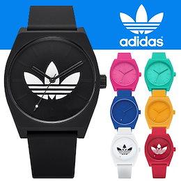【adidas/アディダス 腕時計】時計 レディース