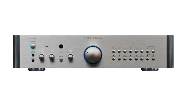 RC-1580 MK2