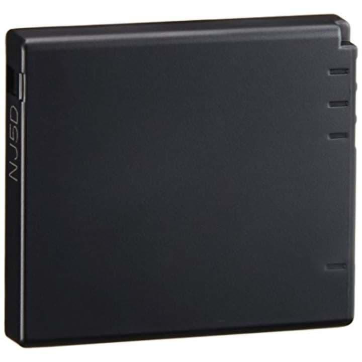 DB-70 製品画像