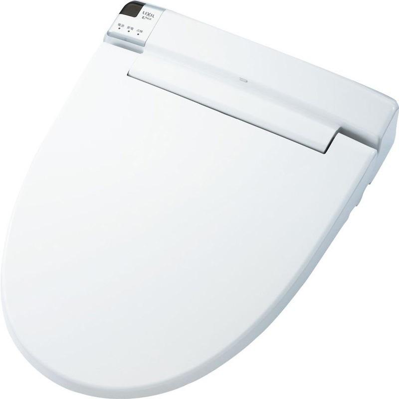 CW-KA21 BW1 [ピュアホワイト]