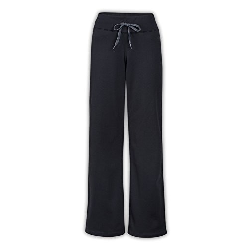 The North Face Fave Pant Womens TNF Black S