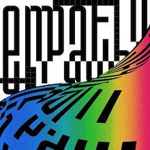 韓国音楽 NCT (エヌシーティー) - NCT 2018 EMPATHY (バージョン選択/CD+フォトブック148P+歌詞紙+ダイアリー用はがき1種+フォトカード1種) NCT201801