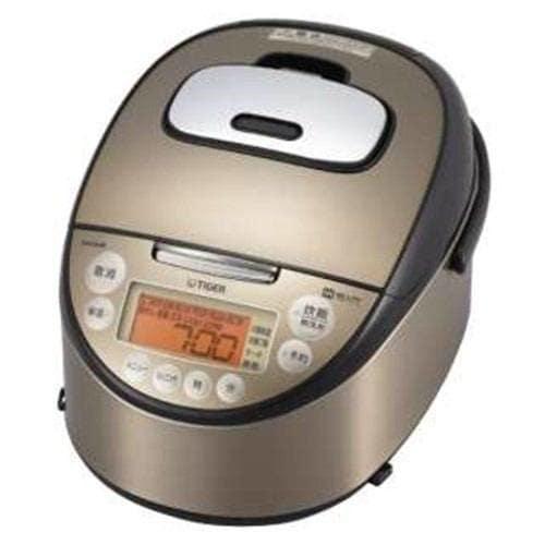 炊きたて JKT-J182