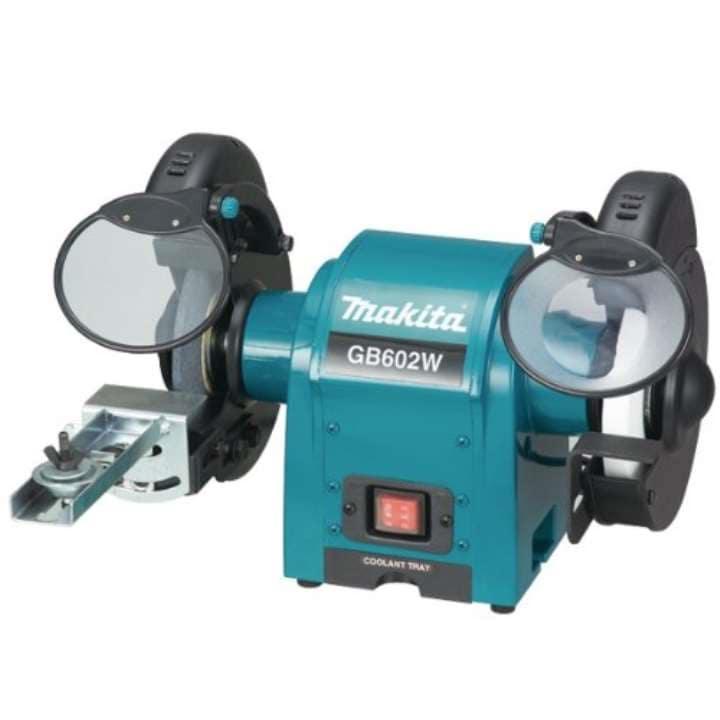 GB602W