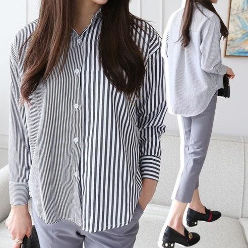 Meissie Bunny Harp NB korean fashion style