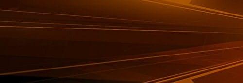 バイオハザード3 ラストエスケープ 製品画像