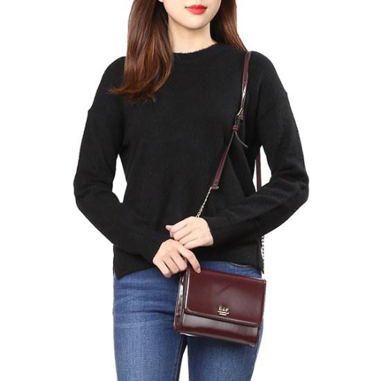 ラブLAPバムボニートAH4KHA44 ニット/セーター/韓国ファッション