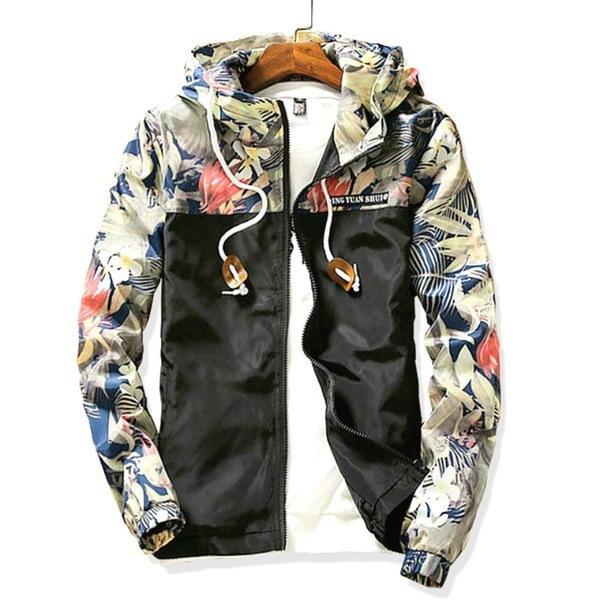 ジャケット女性高品質の基本的なコート新しいジャケット女性の爆撃機ジャケット女性ファッション薄い防風