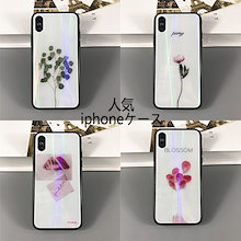 ✨韓国人気商品!!✨ iphoneケース 多機種対応 iphone6/6s 6/6splus 7/8 7/8plus iphonex/xs iphonexr iphonexsmax