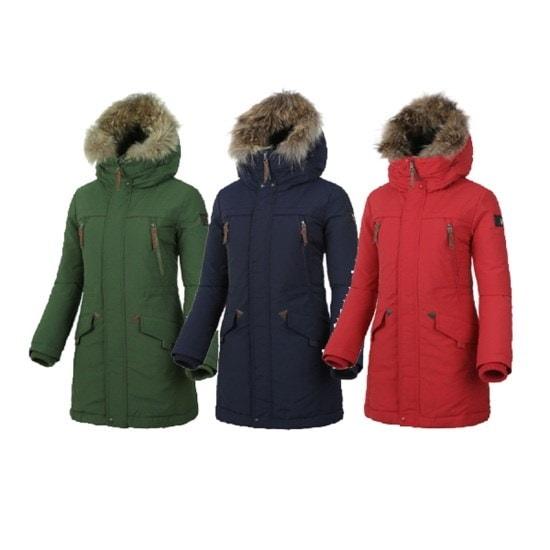 ビックサイズジェイ・スタイルグルロプアンゴラ、ロングコート 女性のコート/ 韓国ファッション/ジャケット/秋冬/レディース/ハーフ/ロング/