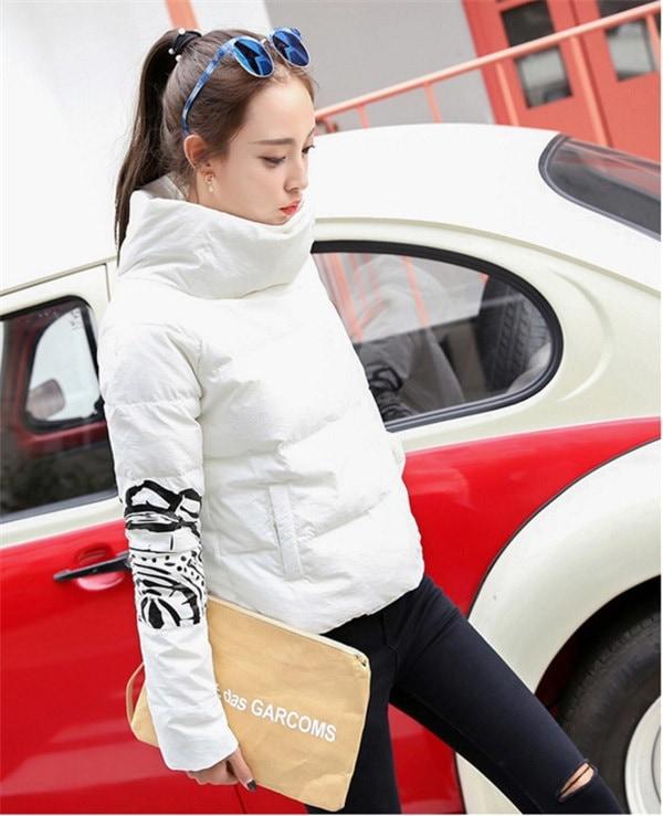 ダウンコート ダウンジャケット レディースファッション ロングコート フェイクファー 厚手 防寒 暖かい アウター