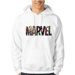 Avengers Endgame Gamora 3d Print Hoodie Unisex Fashion Hip Hop Sweatshirt Jacket