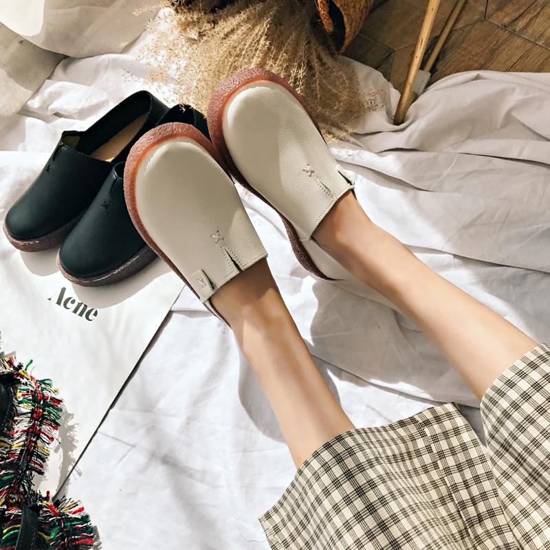 EMS発送 高品質 靴 快適  靴 蝶結び レディース レース  可愛い靴  女靴 学生靴 スニーカー  通学 レザー靴 可愛い靴 シュッズ 通学 ダンズ靴 パンプス 革靴