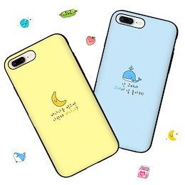 韓国 人気 スマホケース iPhone 12/11/XR/7/8 Galaxy S10 ハングル