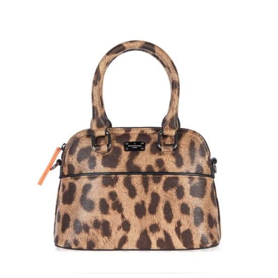 セントポールズ・ブティック雑貨ミニ明治PG3WHAMM020 トートバッグ / 韓国ファッション / Tote bags