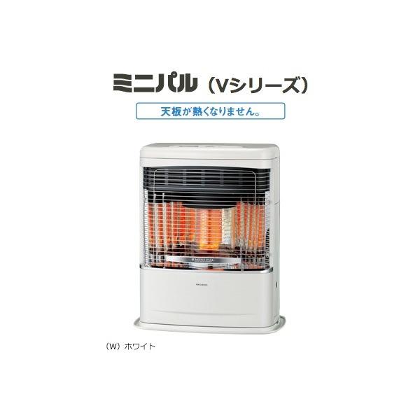 ミニパル FF-VT4218P 製品画像