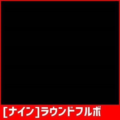 [ナイン]ラウンドフルボタンのブラウス(BL-3054)(P000457573) /シフォン/シースルーブラウス/韓国ファッション