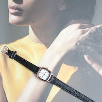 最初の発表記念!! [50%セール+送料無料] 腕時計/会社の時計/毎日着用時計/レディース腕時計