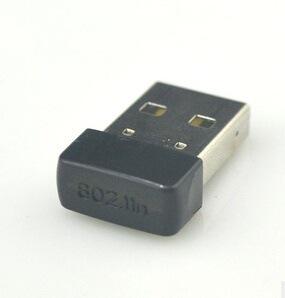 無線LAN USBアダプタ 150Mbps 超小型 USB2.0対応 無線ラン Wi-Fi 東京発送 人気 高品質 新品【2個までネコポス 同梱可能】【管理番号:A194】