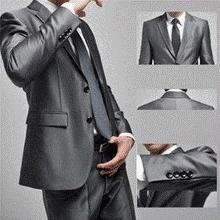 Se 103 佐川急便で発送!HOT SALE! Mens Formal Suit!メンズファッション!メンズドレス・スーツセット★カジュアルなセットスーツ★スリム・Groom Bestman/