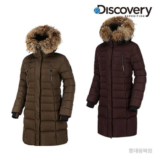 ジャストウォンシングルボタンハンドメードコート 女性のコート/ 韓国ファッション/ジャケット/秋冬/レディース/ハーフ/ロング/