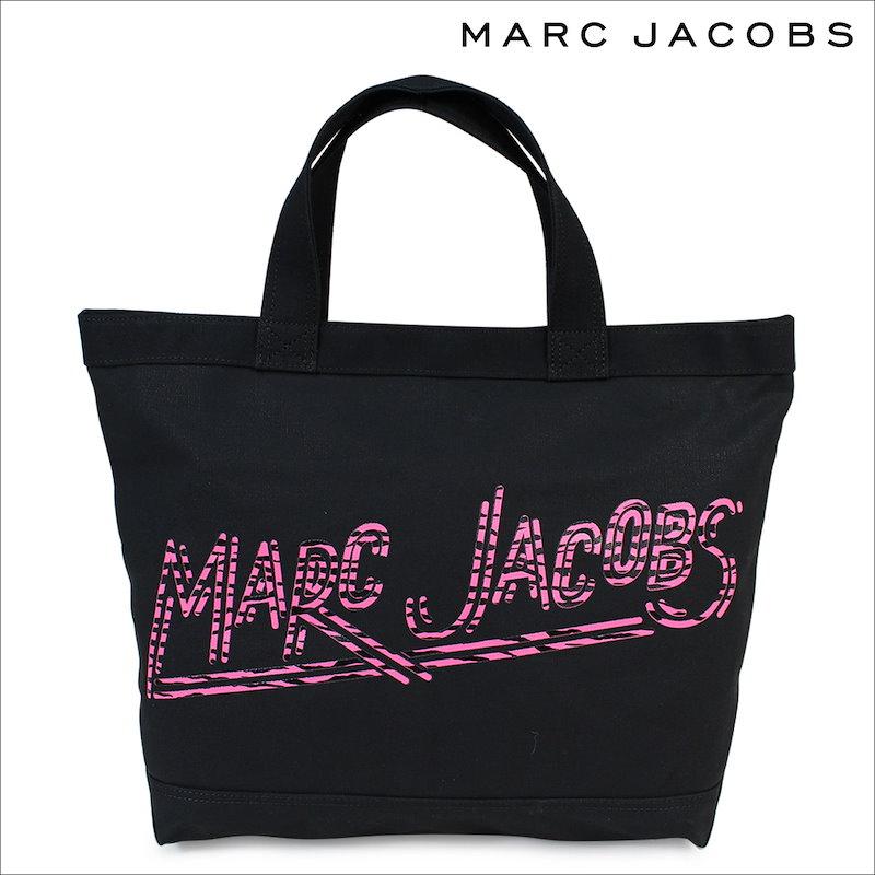 マークジェイコブス トートバッグ レディース MARC JACOBS バッグ TOTE BAG M0010911