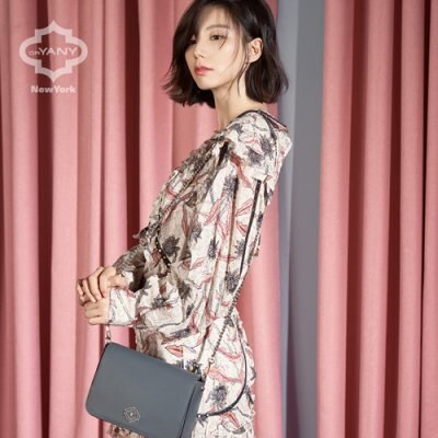 [ORYANY] LaiMID Cross Body O7FBCB51 DG